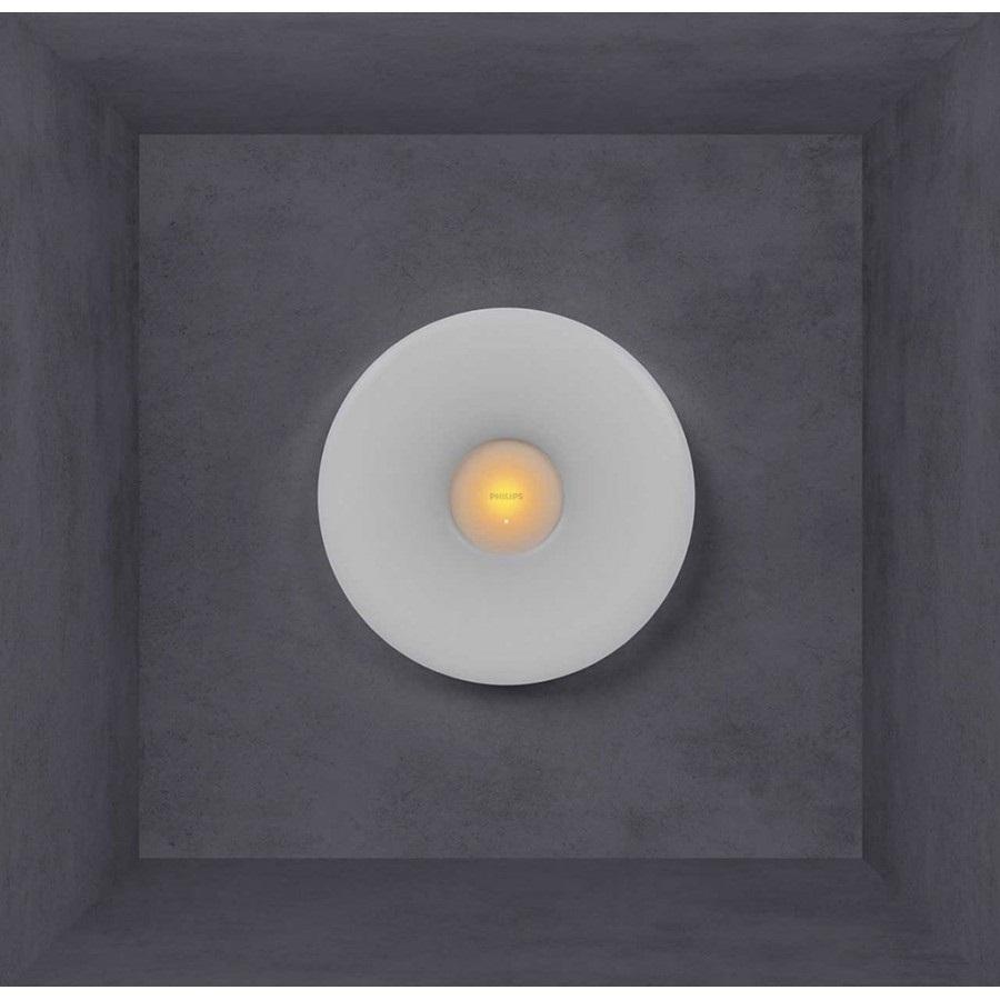 لامپ سقفی هوشمند شیائومی