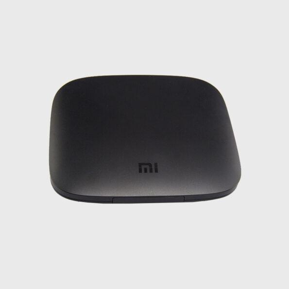 تی وی باکس ۳S شیائومی | Xiaomi Mi TV Box 3S