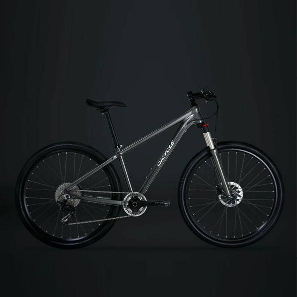 دوچرخه کوهستان هوشمند شیائومی