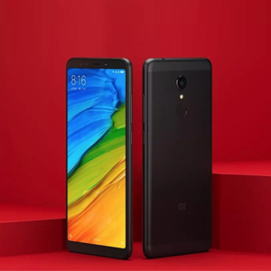 خرید گوشی Redmi 5 Plus