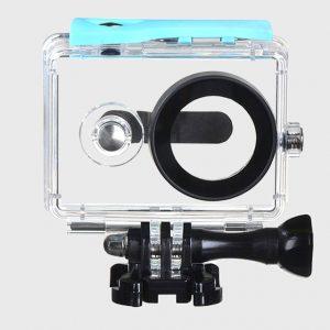 کاور ضد آب دوربین شیائومی