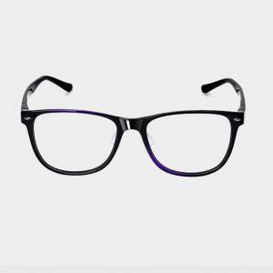 عینک محافظ چشم شیائومی