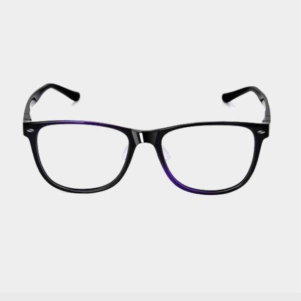 عینک محافظ چشم شیائومی Xiaomi Roidmi B1 Anti Blue Ray Glasses |