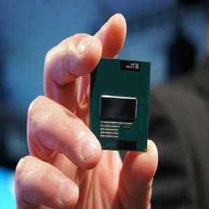 احتمال رونمایی از پردازنده Surge S2 در نمایشگاه MWC
