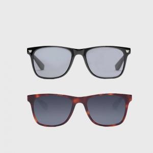 عینک آفتابی شیائومی مدل تراول باکس