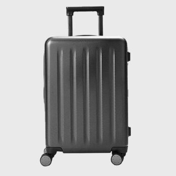 چمدان چرخ دار ۲۰ اینچی شیائومی