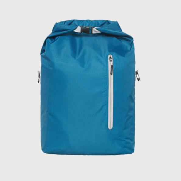 کوله پشتی چند کاره ۹۰points شیائومی | Xiaomi 90 points Lightweight Multifunctional Backpack