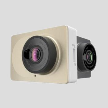 دوربین مخصوص ماشین شیائومی