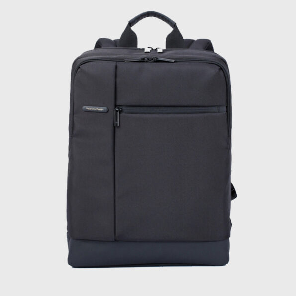 کوله پشتی بیزینس شیائومی Xiaomi Business Bag |