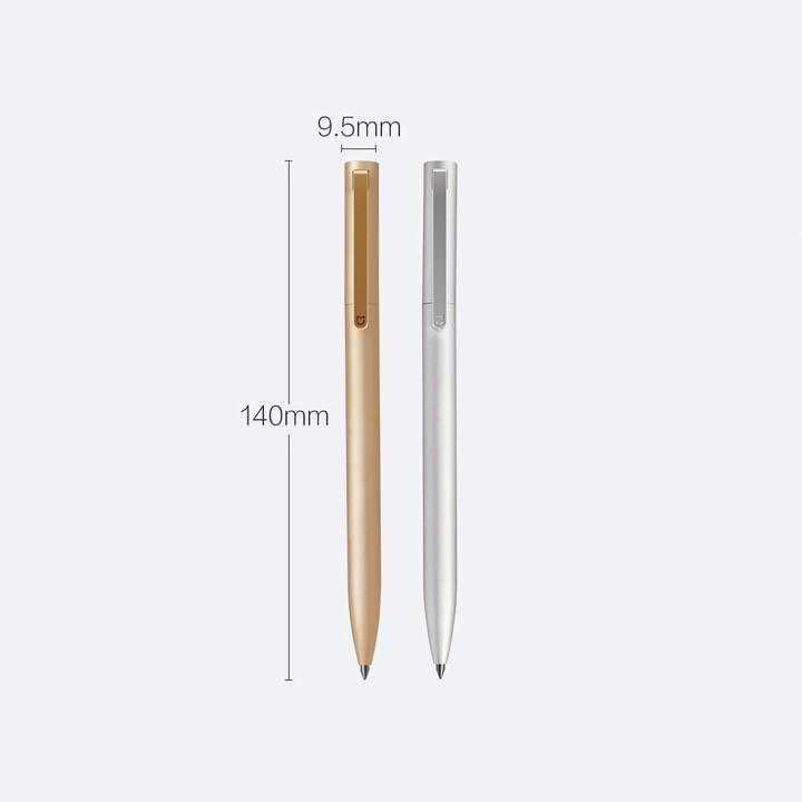 خودکار فلزی میجیا شیائومی