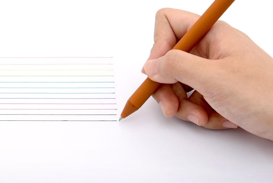 خودکار ۱۲ رنگ میجیا شیائومی