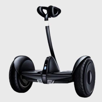 اسکوتر برقی شیائومی مدل Ninebot Mini
