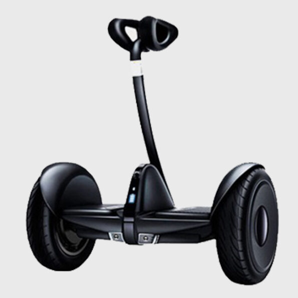 | Xiaomi  Ninebot Mini Self Balancing Scooter