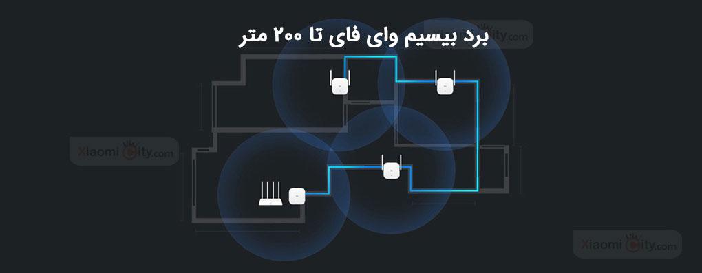 xiaomi-mi-powerline-wifi-adapter-2-2.jpg