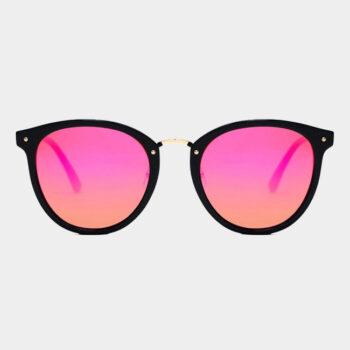 عینک آفتابی شیائومی