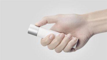 چراغ قوه شیائومی با قابلیت شارژ تلفن همراه و دستگاه های دیگر