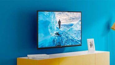 معرفی تلویزیون جدید شیائومی با نام Mi TV 4A