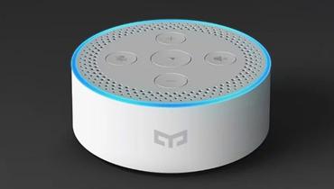 اسپیکر شیائومی Yeelight مجهز به دستیار صوتی الکسا به زودی وارد بازار می شود