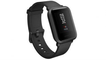 شیائومی Amazfit BIP Smartwatch
