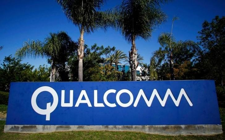 بهره مندی شیائومی و چند شرکت دیگر از ۵G در سال ۲۰۱۹