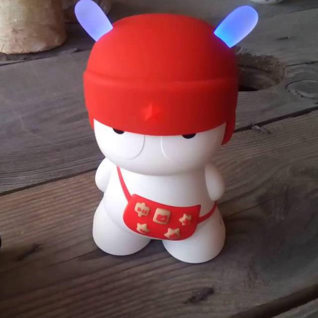 اسپیکر خرگوشی شیائومی