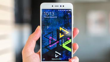 بررسی Xiaomi Redmi Note 5A