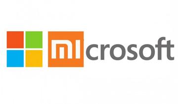 همکاری مایکروسافت و شیائومی در حوزه هوش مصنوعی