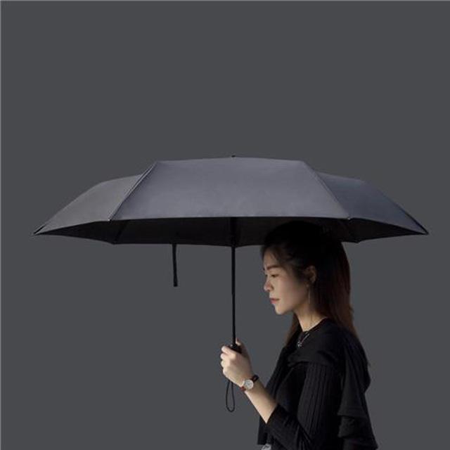 چتر اتوماتیک شیائومی مدل ZDS01XM