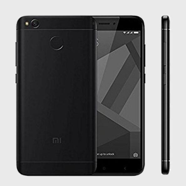 گوشی Redmi 4X شیائومی ۱۶ گیگابایت