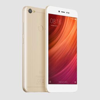 گوشی Note 5a Prime شیائومی ۳۲ گیگابایت