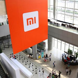Xiaomi Mi Mix 2S همراه با سونی IMX363.