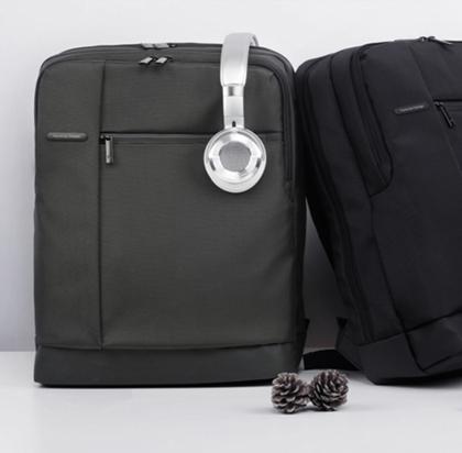 کیف و کوله