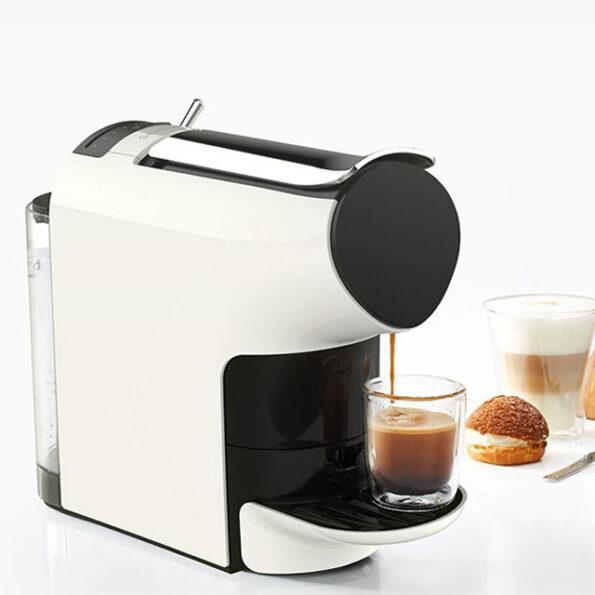 قهوه ساز شیائومی