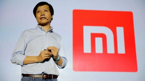 مدیر شیائومی دلیل قیمت پایین گوشیهای این برند را توضیح میدهد