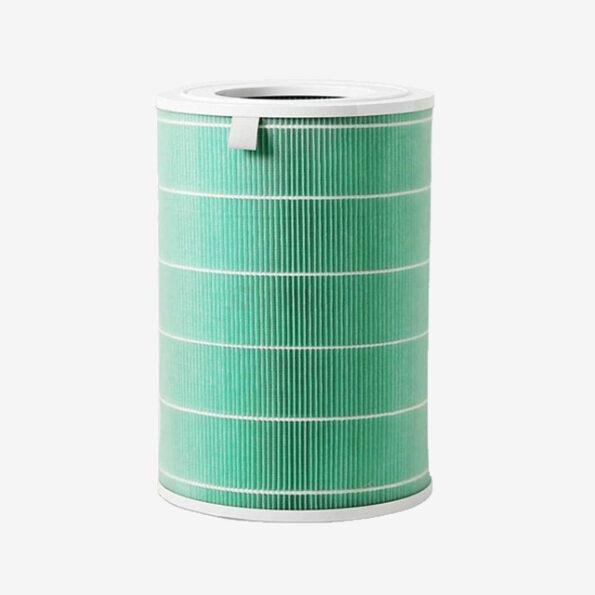 فیلتر هپا تصفیه هوای ورژن ۲