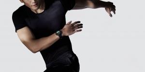 ساعت هوشمند Amazfit stratos s