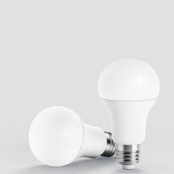 لامپ LED هوشمند فیلیپس شیائومی