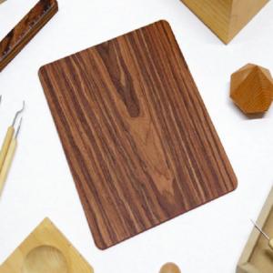 ماوس پد شیائومی Wooden Pad