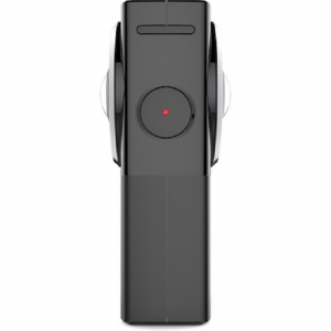 دوربین YI 360 VR