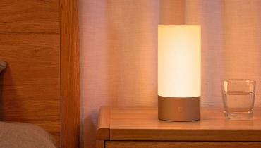 لامپهای هوشمند شیائومی از گوگل اسیستنت پشتیبانی میکنند