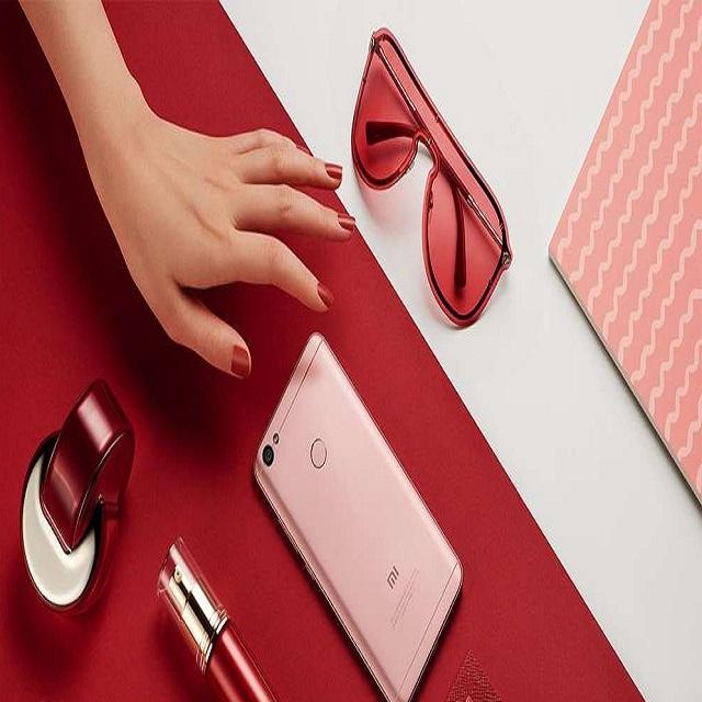 گوشی شیائومی مدل Redmi Note 6A Prime در اواخر تابستان وارد بازار خواهد شد.