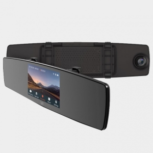 آینه دوربین دار yi کمپانی شیائومی