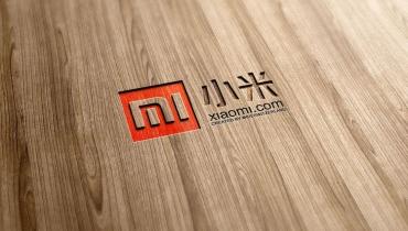 کولکام و چاینا موبایل؛ مشتریان اصلی شیائومی در عرضه اولیه سهام این شرکت