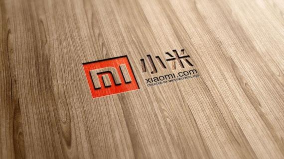 مشخصات Mi Max 3 شیائومی در آستانه معرفی