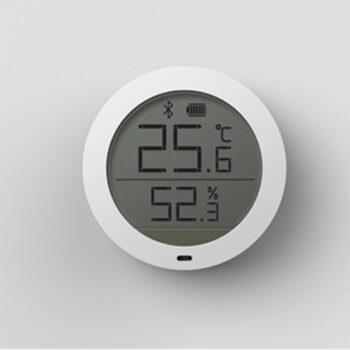 سنسور دما و رطوبت LCD دار شیائومی