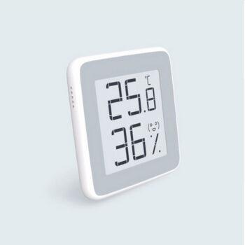 سنسور دما و رطوبت LCD دار