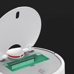 فیلتر جاروبرقی رباتیک شیائومی