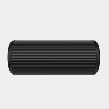 فیلتر تصفیه هوای خودرو شیائومی