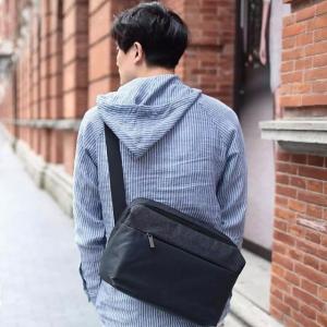 کیف رو دوشی شیائومی