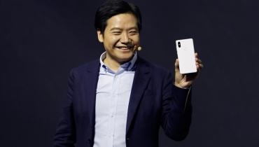 مدیر عامل شیائومی بیشترین پاداش بیقیدوشرط تاریخ را دریافت کرد